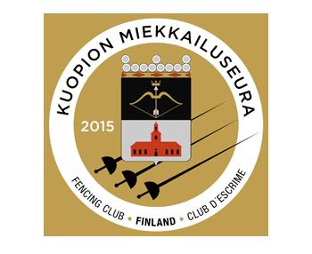 Kuopion Miekkailuseura